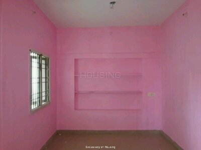 Gallery Cover Image of 515 Sq.ft 1 BHK Apartment for buy in Urapakkam for 1500000