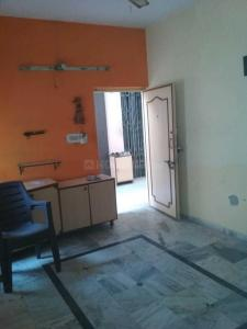 Gallery Cover Image of 1220 Sq.ft 2 BHK Apartment for buy in Prahlad Nagar for 4500000