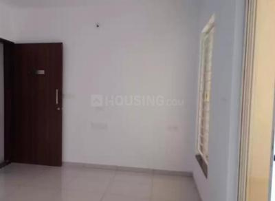 Gallery Cover Image of 1227 Sq.ft 2 BHK Apartment for rent in Hinjewadi for 22000