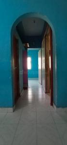 Gallery Cover Image of 400 Sq.ft 1 BHK Apartment for rent in Vasai West for 8000