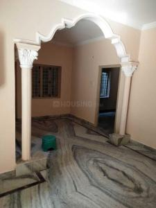 Gallery Cover Image of 1400 Sq.ft 2 BHK Apartment for rent in Madhapur for 15000