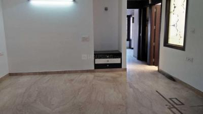 Gallery Cover Image of 1000 Sq.ft 2 BHK Independent Floor for rent in Anand Vihar for 10000