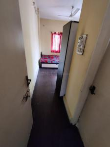 Gallery Cover Image of 720 Sq.ft 1 BHK Apartment for buy in Sangamvadi for 6000000