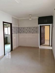 Gallery Cover Image of 1095 Sq.ft 2 BHK Apartment for buy in Unitech The Residences, Sector 33 for 8500000