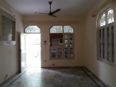 Gallery Cover Image of 1250 Sq.ft 2 BHK Independent House for rent in Palam Vihar for 20000