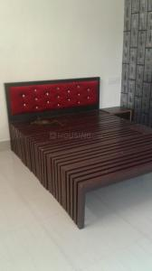 Gallery Cover Image of 750 Sq.ft 2 BHK Independent House for rent in Paschim Putiary for 10000