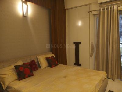 Gallery Cover Image of 1225 Sq.ft 2.5 BHK Apartment for buy in Tower-B, Noida Extension for 3969000