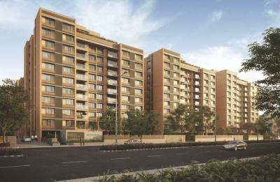 Gallery Cover Image of 3230 Sq.ft 4 BHK Apartment for buy in Vastrapur for 18100000
