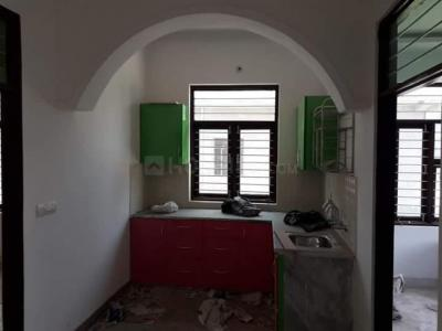 Gallery Cover Image of 500 Sq.ft 1 BHK Villa for buy in Lal Kuan for 1800000