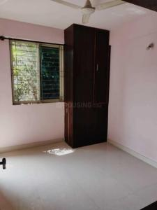 Gallery Cover Image of 500 Sq.ft 1 BHK Apartment for rent in BTM Layout for 10000