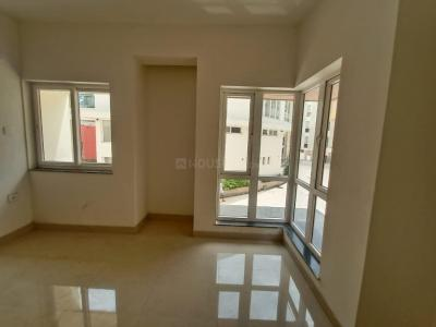 Gallery Cover Image of 950 Sq.ft 2 BHK Apartment for rent in Kavi Nazrul Metro, Garia for 18000