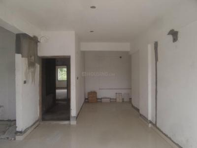 Gallery Cover Image of 1500 Sq.ft 3 BHK Apartment for buy in RMV Extension Stage 2 for 10000000