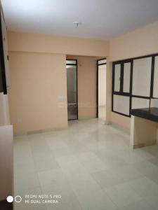 Gallery Cover Image of 800 Sq.ft 2 BHK Apartment for buy in  Floridaa Affordable Housing, Sector 81 for 2200000
