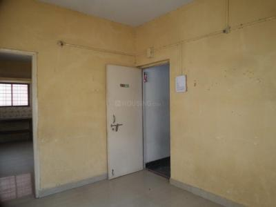 Gallery Cover Image of 350 Sq.ft 1 RK Apartment for rent in Mundhwa for 6500