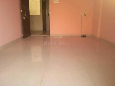 Gallery Cover Image of 665 Sq.ft 1 BHK Apartment for buy in Kamothe for 5000000