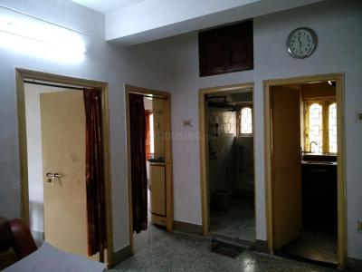Gallery Cover Image of 707 Sq.ft 2 BHK Apartment for buy in Kamardanga for 2800000
