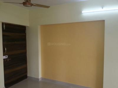 Gallery Cover Image of 1100 Sq.ft 2 BHK Apartment for rent in Kurla West for 36000
