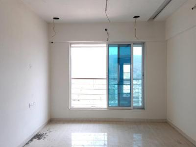 Gallery Cover Image of 850 Sq.ft 2 BHK Apartment for buy in Dahisar East for 9975000