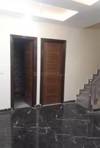 Gallery Cover Image of 1600 Sq.ft 3 BHK Independent House for buy in Noida Extension for 4600000