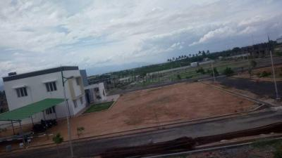 Gallery Cover Image of  Sq.ft Residential Plot for buy in Villankurichi for 2400000
