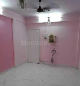 Gallery Cover Image of 545 Sq.ft 1 BHK Apartment for buy in Vrindavan Society, Thane West for 6200000