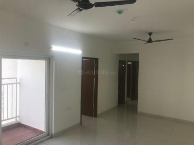 Gallery Cover Image of 1377 Sq.ft 2 BHK Apartment for rent in Horamavu for 35000