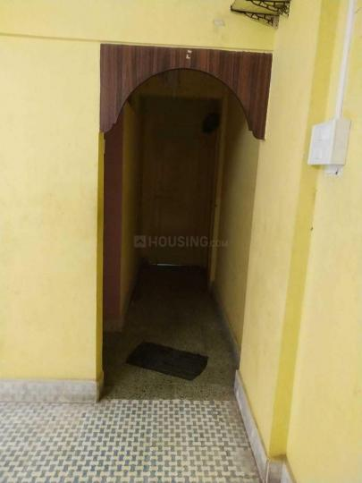 Passage Image of 580 Sq.ft 1 BHK Apartment for rent in Mulund East for 18000