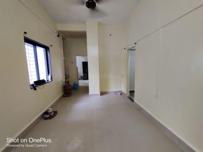 Gallery Cover Image of 1200 Sq.ft 2 BHK Apartment for rent in Nirmiti Shatataraka, Khadki for 20000