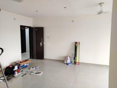 Gallery Cover Image of 1100 Sq.ft 2 BHK Apartment for rent in Andheri East for 39500