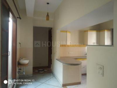 Gallery Cover Image of 1600 Sq.ft 2 BHK Independent House for rent in Sector 47 for 24000