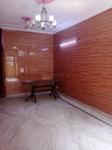 Gallery Cover Image of 1250 Sq.ft 3 BHK Independent House for rent in Sector 49 for 19000