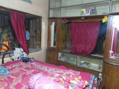 Gallery Cover Image of 365 Sq.ft 1 RK Apartment for rent in Sinthi for 5000