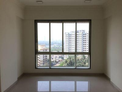 Gallery Cover Image of 1650 Sq.ft 3 BHK Apartment for buy in Govandi for 32300000