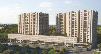 Gallery Cover Image of 1460 Sq.ft 3 BHK Apartment for buy in Amar Serenity, Pashan for 11500000