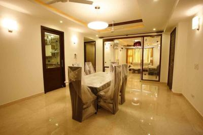 Gallery Cover Image of 8500 Sq.ft 7 BHK Villa for buy in Sector 30 for 59000000