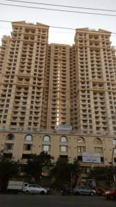 Gallery Cover Image of 958 Sq.ft 2 BHK Apartment for rent in Thane West for 22000