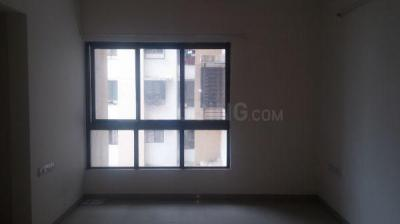 Gallery Cover Image of 584 Sq.ft 1 BHK Apartment for rent in Palava Phase 1 Usarghar Gaon for 9500