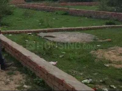 1000 Sq.ft Residential Plot for Sale in Susuwahi, Varanasi