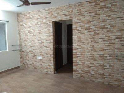 Gallery Cover Image of 550 Sq.ft 1 BHK Apartment for rent in Bibwewadi for 12000