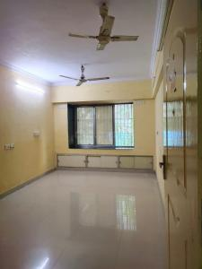 Gallery Cover Image of 600 Sq.ft 1 BHK Apartment for buy in Odyssey, Wadala for 12500000
