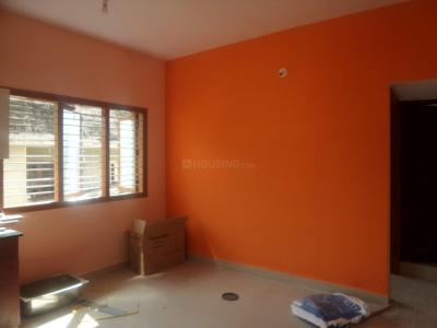 Gallery Cover Image of 450 Sq.ft 1 BHK Apartment for rent in J. P. Nagar for 10000