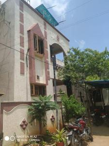 Gallery Cover Image of 1680 Sq.ft 3 BHK Villa for buy in Nagaram for 6100000