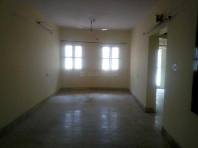 Gallery Cover Image of 1500 Sq.ft 3 BHK Apartment for rent in RR Nagar for 16000