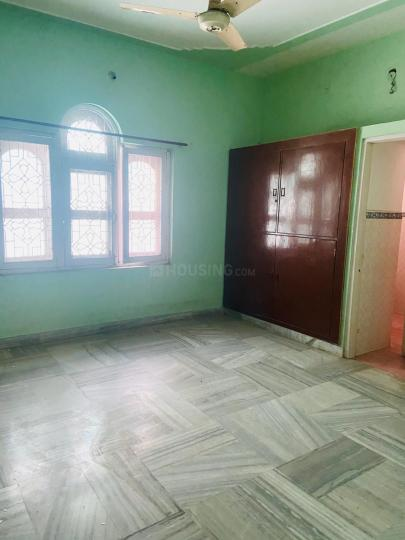 Bedroom Image of 2400 Sq.ft 2 BHK Villa for buy in Gwarighat for 9000000