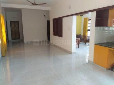 Gallery Cover Image of 2000 Sq.ft 3 BHK Independent House for rent in Kalamassery for 25000