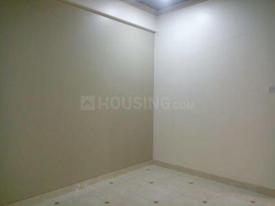 Gallery Cover Image of 654 Sq.ft 1 BHK Apartment for buy in Dadar West for 25000000