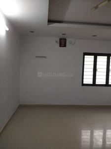 Gallery Cover Image of 2457 Sq.ft 3 BHK Apartment for rent in Arca Sarovar , Gachibowli for 31000