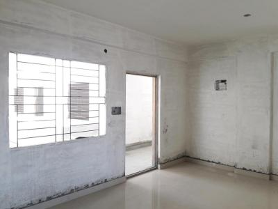 Gallery Cover Image of 1060 Sq.ft 2 BHK Apartment for buy in Basapura for 3445000