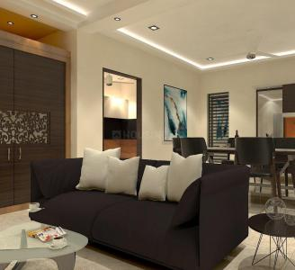 Gallery Cover Image of 1145 Sq.ft 2 BHK Villa for buy in Chintareddy Palem for 6500000