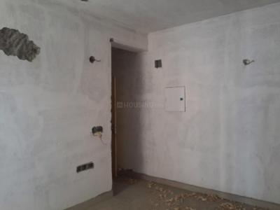 Gallery Cover Image of 1050 Sq.ft 2 BHK Apartment for buy in Sector 67 for 5000000